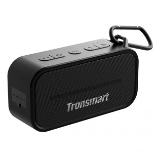 Tronsmart Element T2 Altoparlante Bluetooth