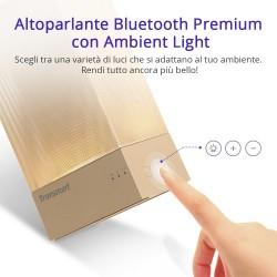 Tronsmart Beam Bluetooth Speaker