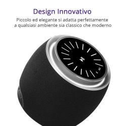 Tronsmart JAZZ mini Bluetooth Speaker