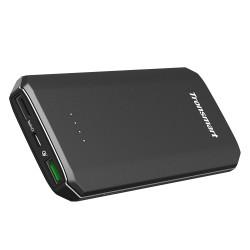 Tronsmart Edge 10000mAh Quick Charge 3.0 Power Bank