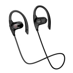 Tronsmart Encore Hydra Auricolari Bluetooth