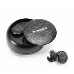 Tronsmart Encore Spunky Buds Auricolari Bluetooth