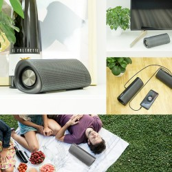 Tronsmart Element Pixie Altoparlante Bluetooth