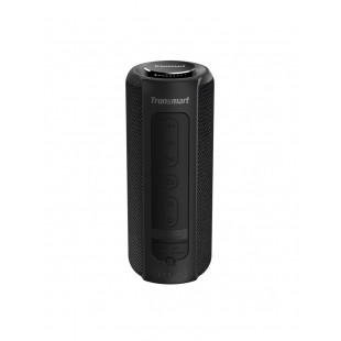 Tronsmart Element T6 PLUS 40W Altoparlante Bluetooth Portatile