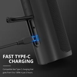 Altoparlante wireless portatile Tronsmart Force 2
