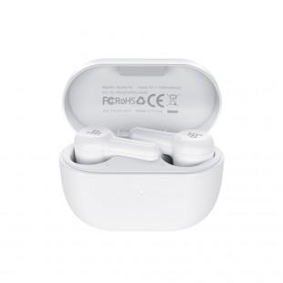 Auricolari ANC Ibrida Tronsmart Apollo Air TrueWireless™ Stereo Plus