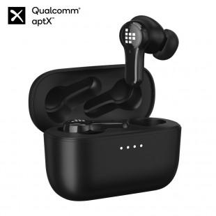 Auricolari ANC Tronsmart Onyx Apex True Wireless™ Stereo