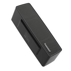 Cassa Bluetooth Tronsmart Studio
