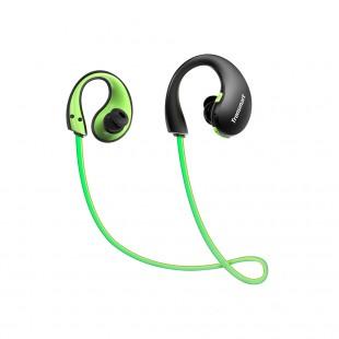 Tronsmart Encore Gleam Bluetooth Headphones
