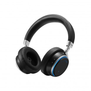 Tronsmart Arc Cuffie Bluetooth