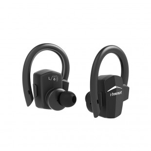 Tronsmart Encore S5 Auricolari True Wireless