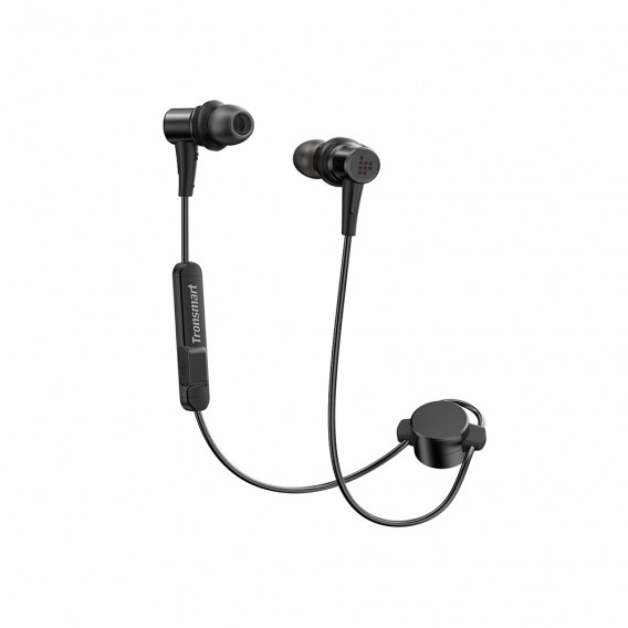 Tronsmart Encore Flair Bluetooth Headphones