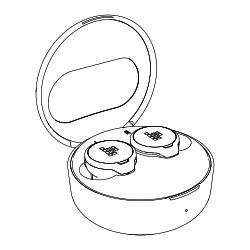 Cuffie e Auricolari Bluetooth